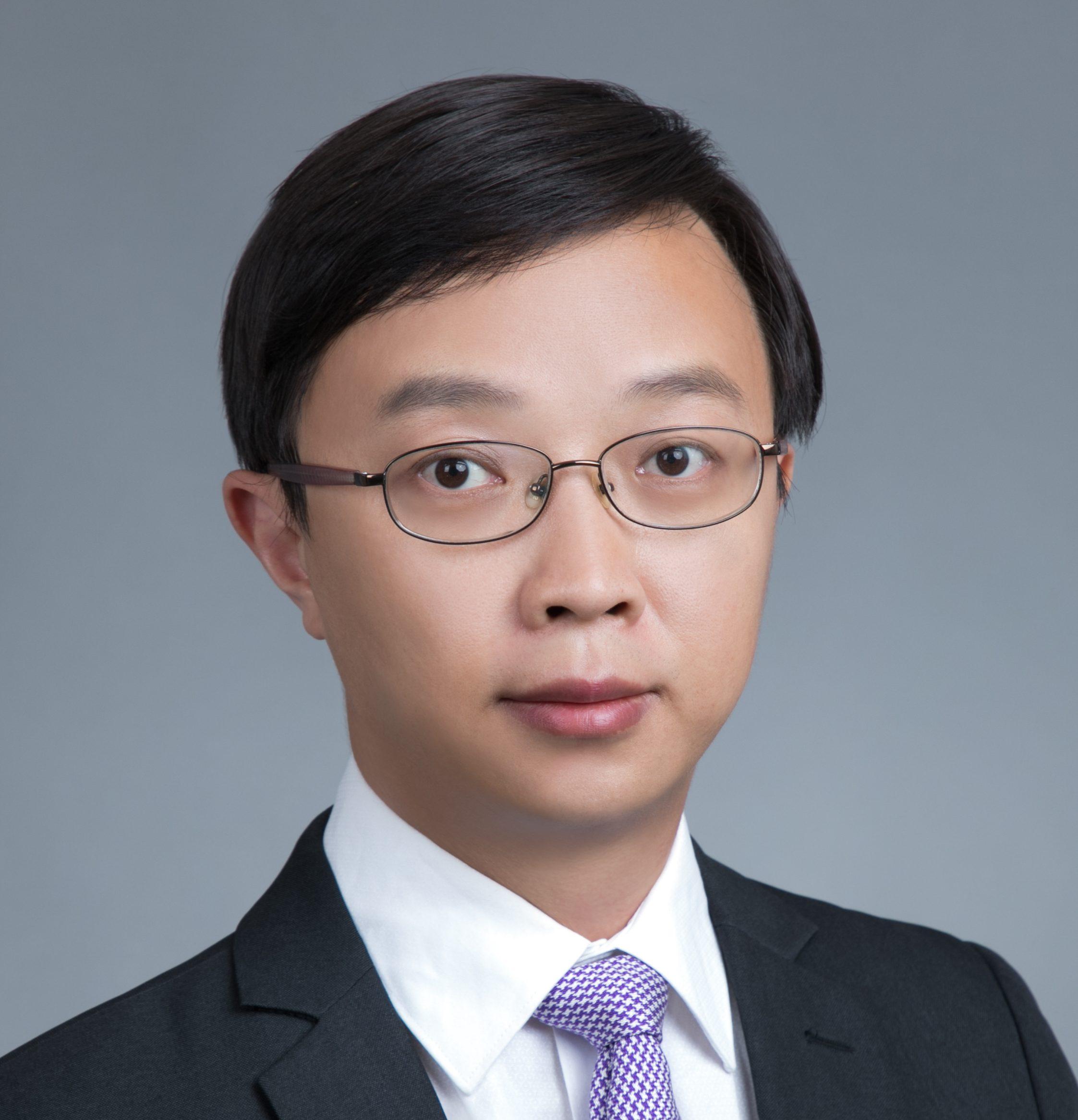Hong-Ning Dai